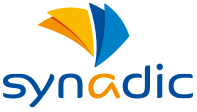 Synadic